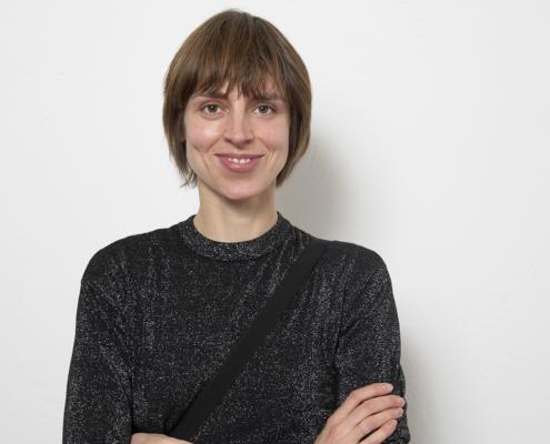Inga Seevers Fotografie