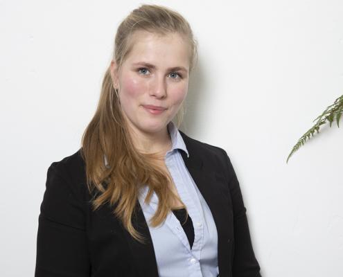 Sonja Jungbluth