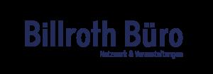 Billroth Büro